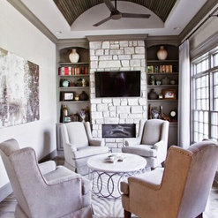 Laura Lee Interior Design Bowling Green Ky Us 42103 Houzz