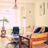 Houzz Tour: Secondhand Style in the Netherlands