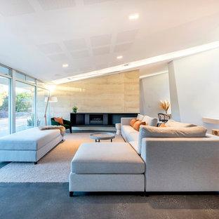 Bartram - New Home #3