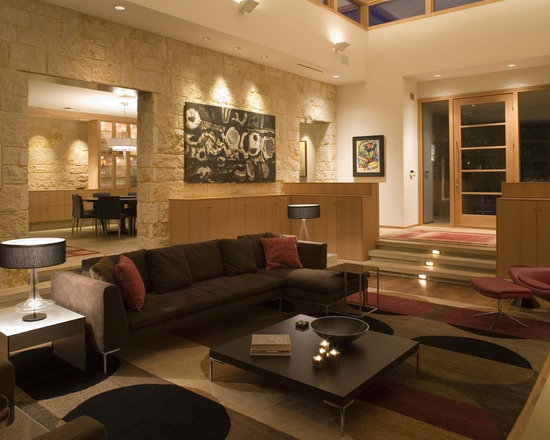 Dramatic Lighting Effects For Living Rooms Fascinating & living room lighting effects : Chandelier Gallery azcodes.com