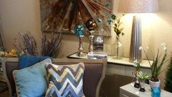 Basket of Daisies Showroom | Cedar Falls, IA