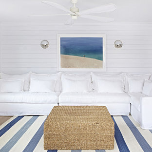 Bay Head Beach Bungalow
