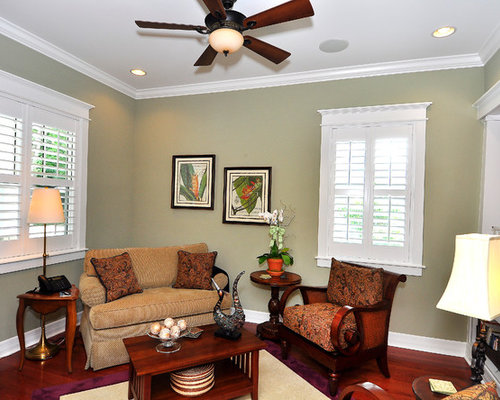 Sherwin Williams Svelte Sage Ideas Pictures Remodel And