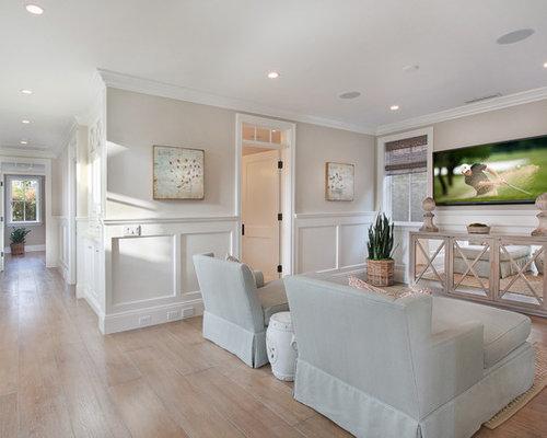 Dunn Edwards Fine Grain Home Design Ideas Pictures