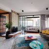 Houzz Tour: This Condo