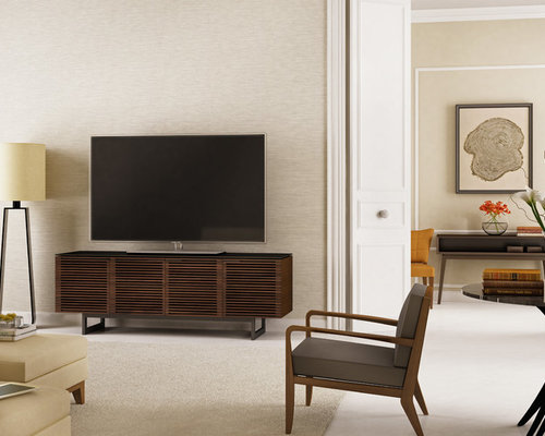 Stereo Console Home Design Ideas, Pictures, Remodel and Decor