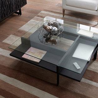BDI Furniture USA | BDI USA at Recliners.LA