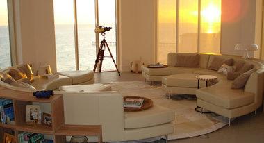Pensacola Fl Interior Designers Decorators