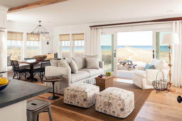 Miraculous Beach Feel Living Room Rize Studios Largest Home Design Picture Inspirations Pitcheantrous
