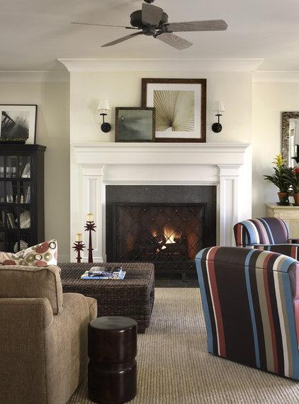 dunn edwards paint. Black Bedroom Furniture Sets. Home Design Ideas