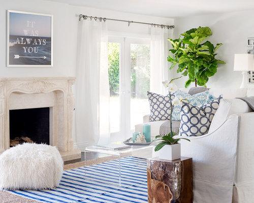 Sheer Curtain Ideas | Houzz