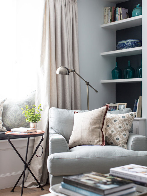 coastal living room furniture. This Is An Example Of A Nautical Living Room In London  25 Best Coastal Living Room Ideas Decoration Pictures Houzz