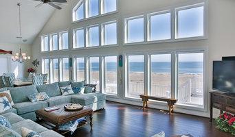 best 15 design build firms in virginia beach va houzz