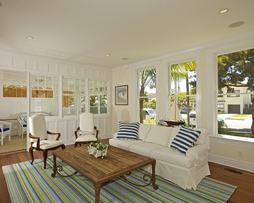 houzz living room ideas coastal living room houzz 14315