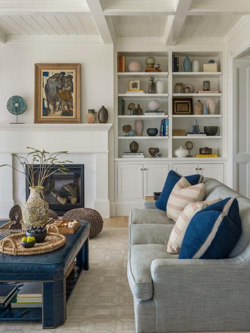 Living Room Furniture Arrangement Ideas Houzz