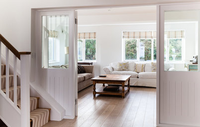 9 Tricks to Boost Your Home's Appeal for Less Than $400