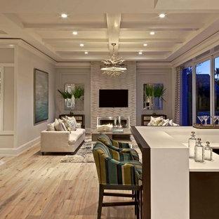 Living Room Bar Counter Top Ideas & Photos | Houzz