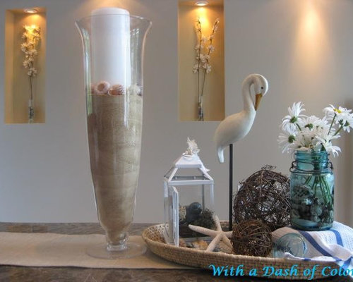 beach theme decor - Beach Theme Decor