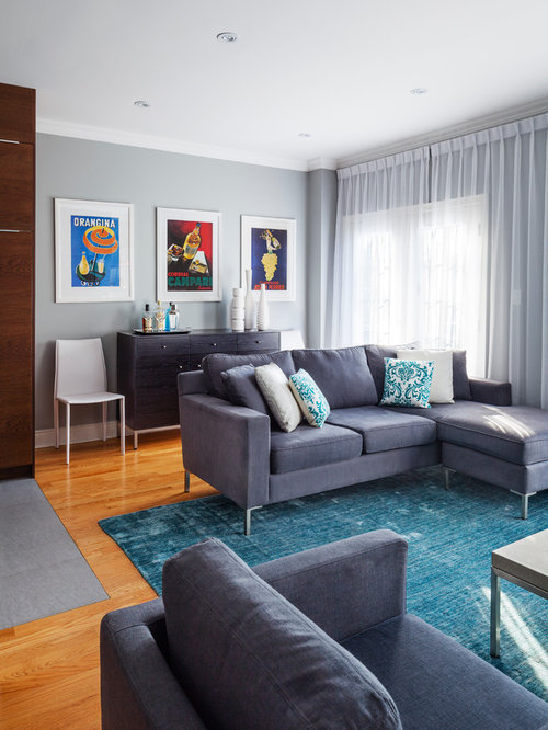 Best Teal Gray Design Ideas Amp Remodel Pictures Houzz