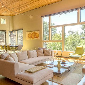 Beautiful House in Healdsburg, CA