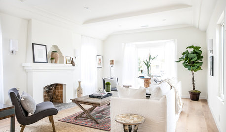 Renting a Property? Here's How to Make it Feel Like Home