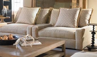 Best Furniture And Accessory Companies In Hilton Head Island, SC ...