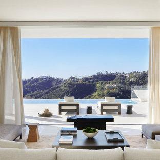 Bel Air Residence, Los Angeles