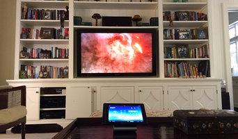 BelAir Home System - Media