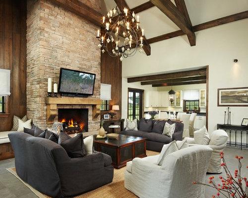 Best Charcoal Sofa Design IdeasRemodel PicturesHouzz