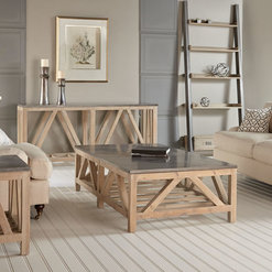 8 Projects For Orient Express Furniture Bella Antique