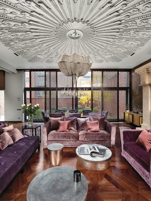 Belle epoque ideas pictures remodel and decor - Belle epoque interiors ...