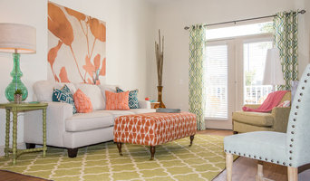 Merveilleux Best 15 Interior Designers And Decorators In Wilmington, NC | Houzz