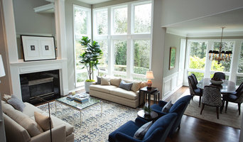 Best 15 Interior Designers And Decorators In Portland | Houzz