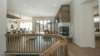 Bengel Custom Homes - Windrose