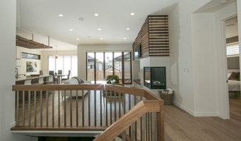 Bengel Custom Homes - Windrose