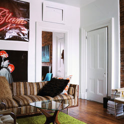 Houzz Tours Tips From The Experts