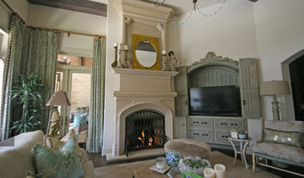 Best Fireplace Manufacturers and Showrooms in Oklahoma City   Houzz