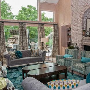 Bentonville Estate Home