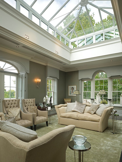 Traditional manchester uk living room design ideas for Living room manchester