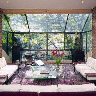 Bernard A Marson | Lowengrub House
