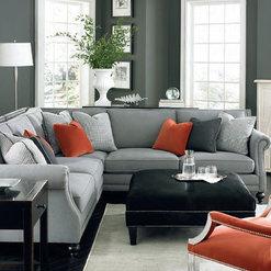 Woodley S Fine Furniture Centennial Co Us 80122