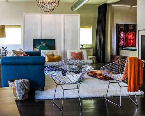 peacock blue sofa | Roselawnlutheran