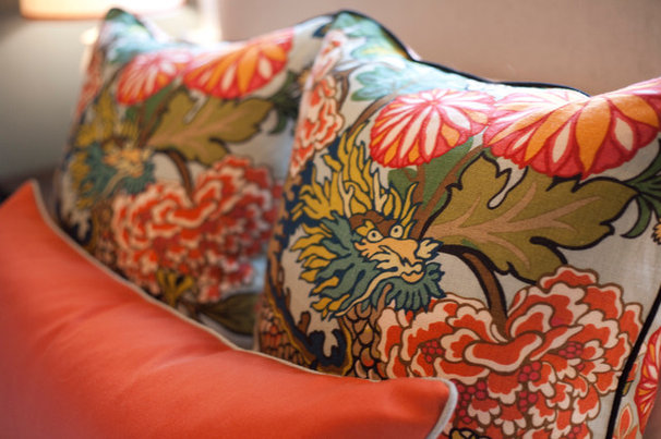 by Amy Troute Inspired Interior Design