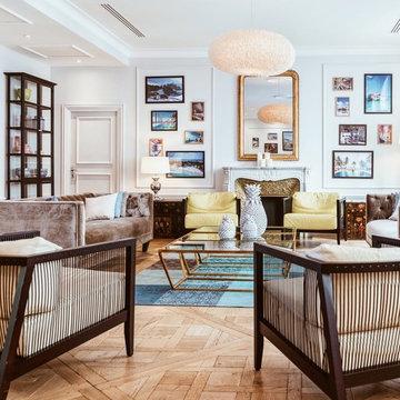 Best of Regalias Home Designing