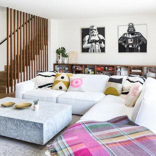 https://st.hzcdn.com/fimgs/e5b1332c0b74e5f0_3925-w312-h312-b0-p0--contemporary-living-room.jpg