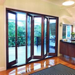 Antcliff Windows And Doors Burton Mi Us 48529