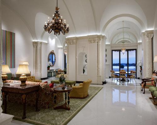 Traditional formal living room ideas reanimators