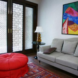 Bindal Residence
