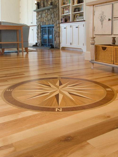 SaveEmail - Birch Wood Flooring Houzz
