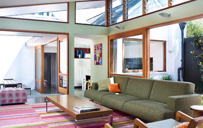 10 Ways Passive Solar Design Can Slash Your Energy Bills